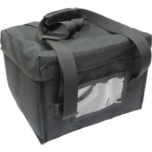 SMALL - CookTek ThermaCube tas small - los TCSBAG